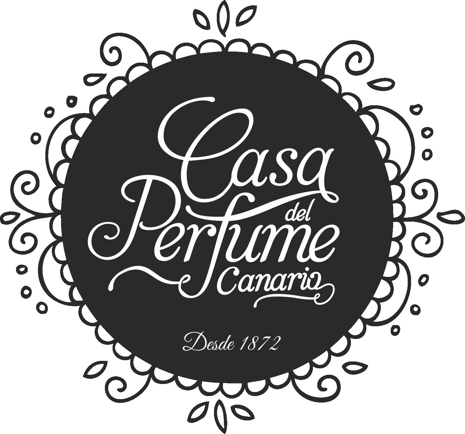 Perfumes de Formulación Artesanal Canaria